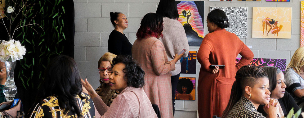Women's Empowering Conference154.jpg