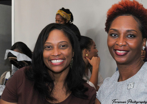 Women's Empowering Conference145.jpg