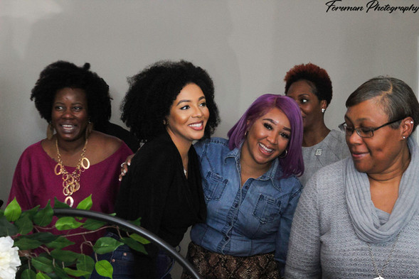 Women's Empowering Conference158.jpg