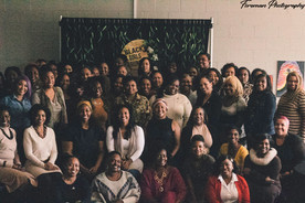Women's Empowering Conference167.jpg