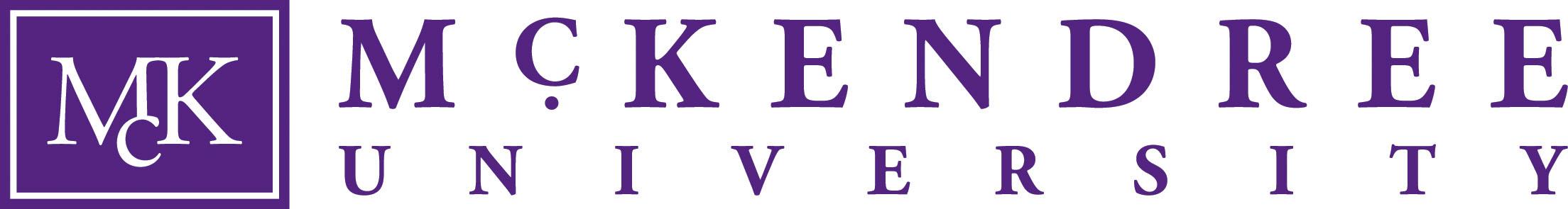 McK Primary Logo