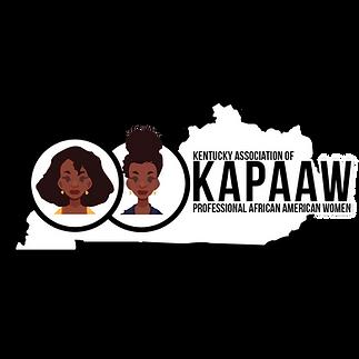 KAPAAW tr.png