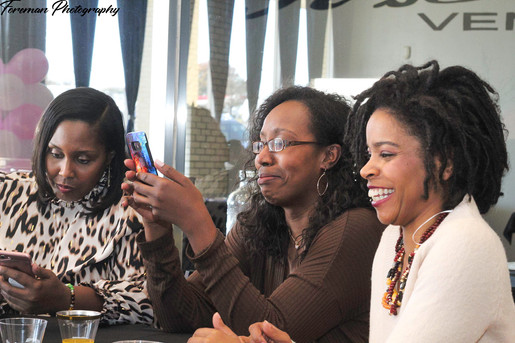 Women's Empowering Conference152.jpg