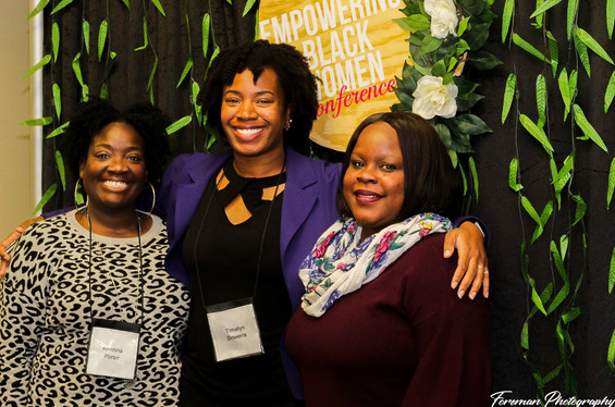 Women's Empowering Conference25.jpg