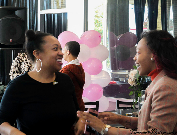 Women's Empowering Conference156.jpg