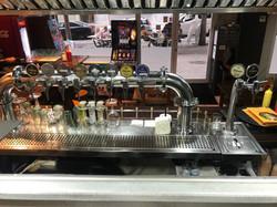 Craft-Beer Zurich C/Bac de Roda 9