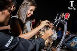 eventos cerveceros 1
