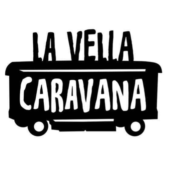 Logo La Vella Caravana