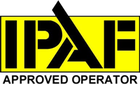 IPAF-approved-logo.png