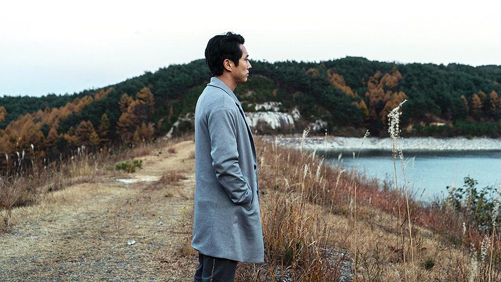 burning-korean-film.jpg