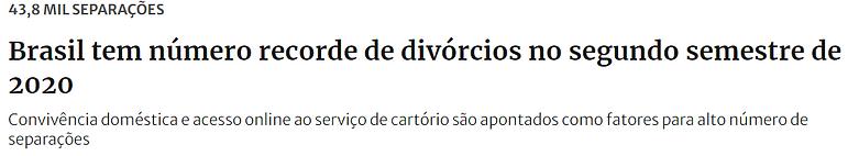 noticia 1.png