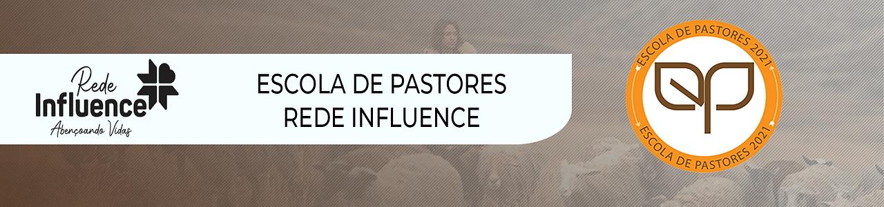 capa slide escola de pastores 1920x450.p