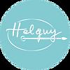 Logo-Helguy-Méthode-HG.png