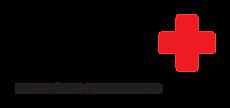logo-signature-CRF-PNG.png