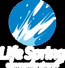 White logo EP.png