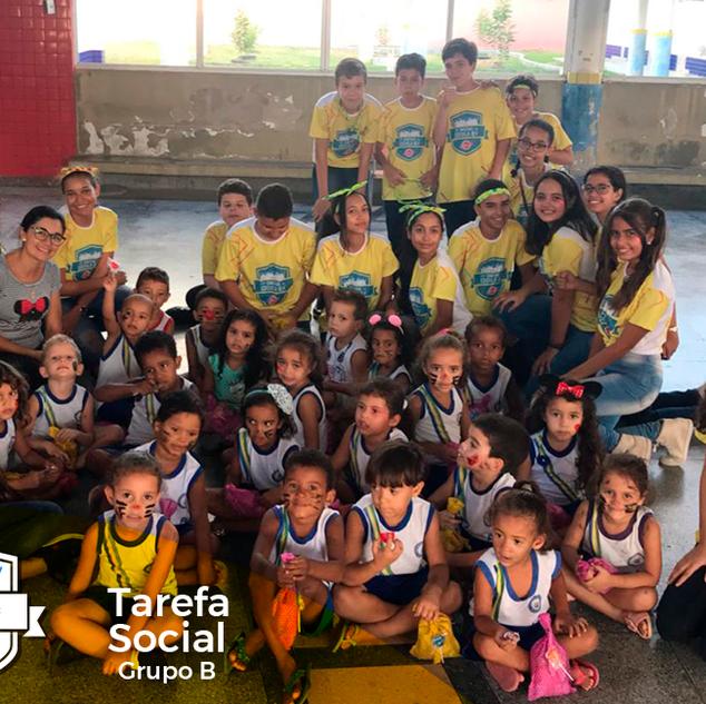 Tarefa-Social-2019-grupo-bAAAAA.png