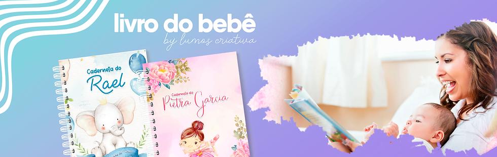 Slide-01---Livro-do-Bebê.png