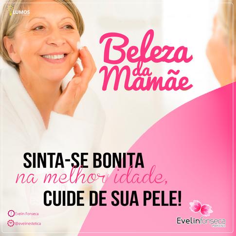 Divulgação-09.png