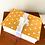 Thumbnail: Arquivo Caixa de Luxo - 02 canecas