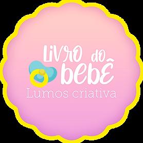 Marca_Livro_do_Bebê.png