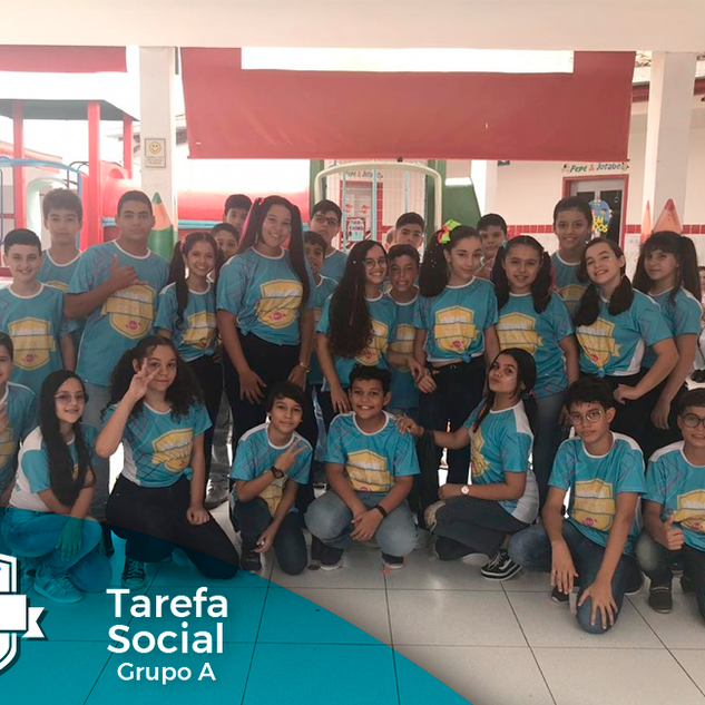Tarefa-Social.png