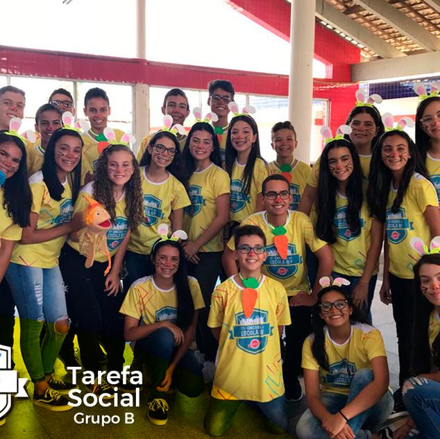 Tarefa-Social-2019-grupo-bASASA.png