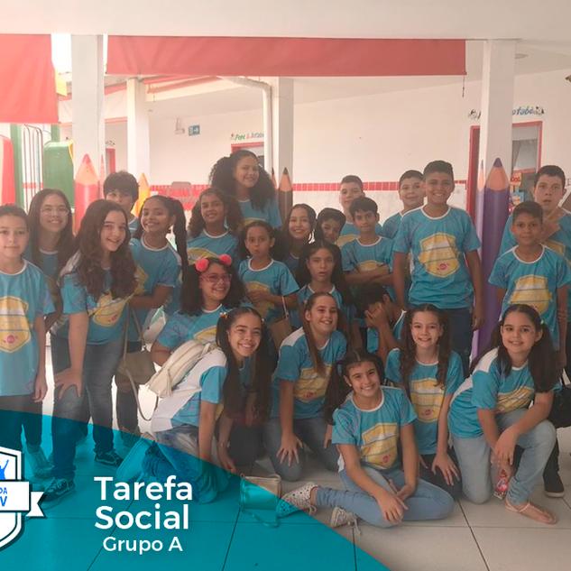 Tarefa-Social-01.png