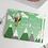 Thumbnail: Livro do Bebê - Tema Balão e Montanha