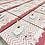Thumbnail: Arquivo de Caixa - Recém-nascido