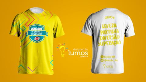 Camisa-gincana-2019-GRUPO-B.png