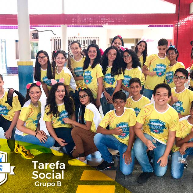 Tarefa-Social-2019-grupo-b.png