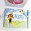 Thumbnail: Livro do Bebê - Tema Aviador