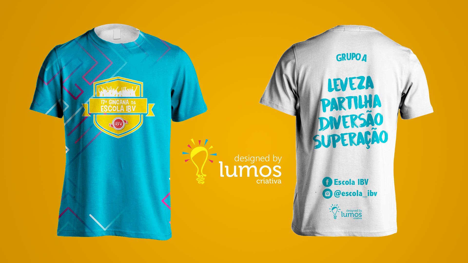 Camisa-gincana-2019-GRUPO-A.png