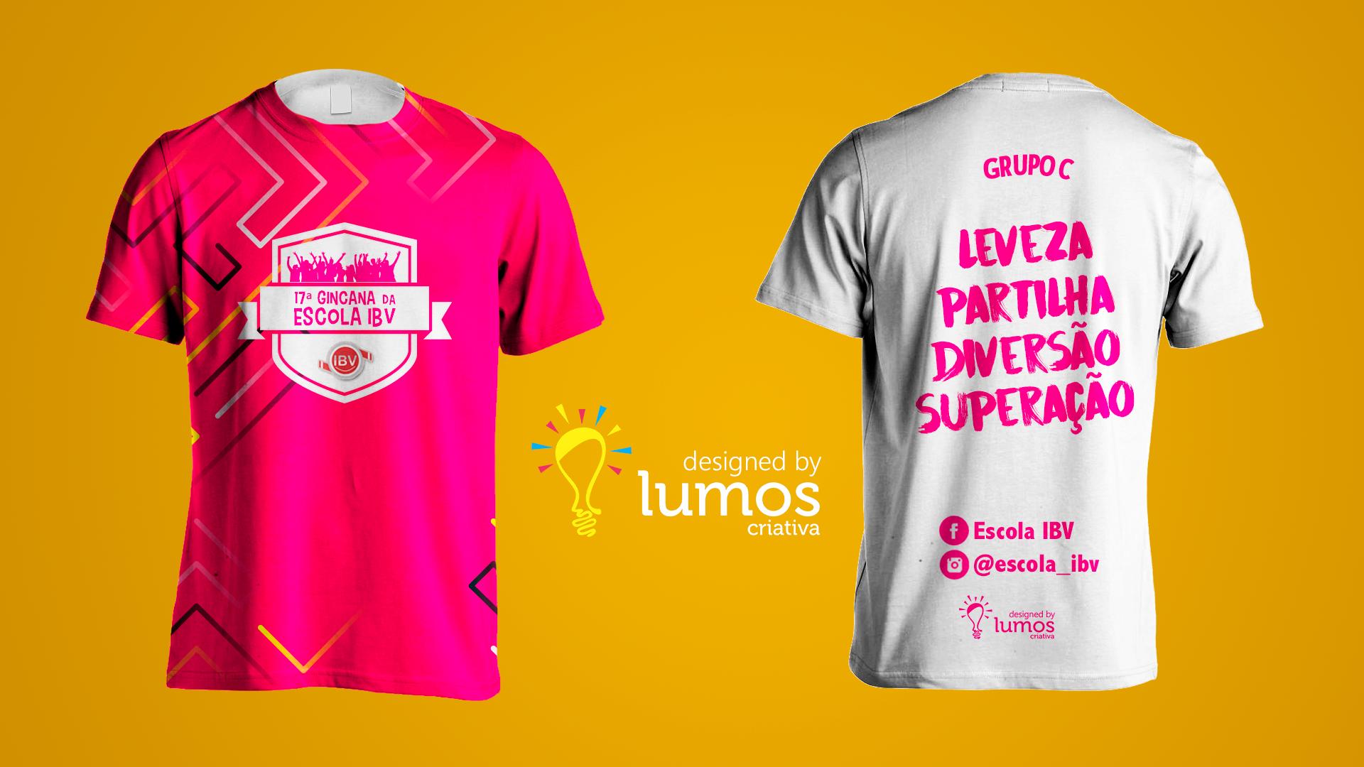 Camisa-gincana-2019-GRUPO-C.png