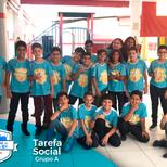 Tarefa-Social-02.png