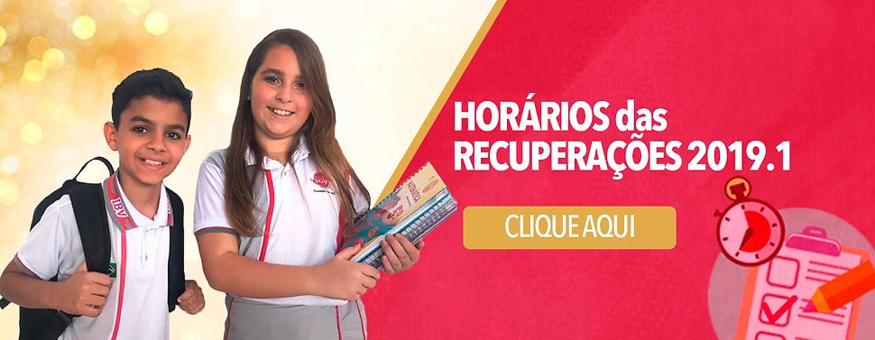 Horários-da-recuperação-semestral-2019.p