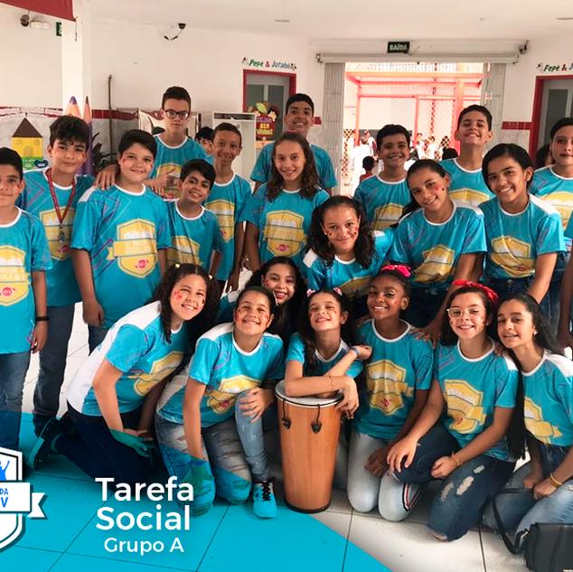 Tarefa-Social-03.png