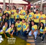 Tarefa-Social-2019-grupo-bss.png