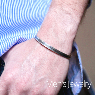 Mens jewerly.png