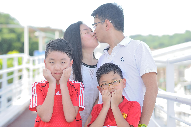 李熊攝影 婚禮紀錄_082