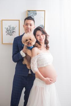 DSC_8台中孕婦寫真 超唯美孕婦推薦 孕婦攝影拍照 中部推薦的孕婦寫真418
