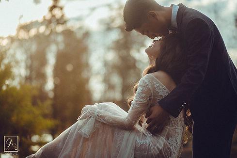 臺中泰安落羽松婚紗攝影、台中那一刻北歐婚紗、台中婚紗外拍景點、婚紗外拍租車、台中婚紗外拍地點