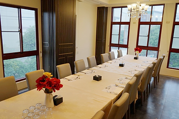 Bistro 181 法國餐廳-包廂 │ 桃園求婚錄影、桃園求婚費用、求婚準備