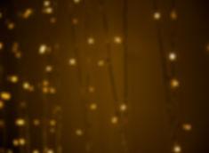 求婚道具出租-小燈串