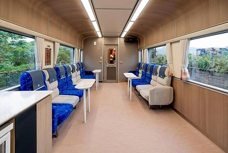 火車包車求婚方式
