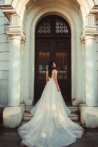 婚紗基地、台中婚紗外拍景點、婚紗外拍租車、台中婚紗外拍地點、婚紗外拍注意事項、婚紗外拍道具、婚紗外拍便服