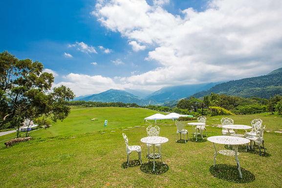 Grassland of Luye Plateau │ Taiwan Marriage Proposal, Taitung, Travel, Trip