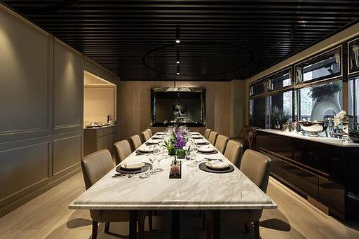 Domani 義式餐廳包廂 │台北求婚企劃,台北包廂求婚,台北高級餐廳求婚場地