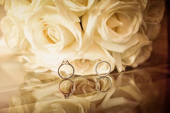 戒指│結婚戒指,訂婚戒指,台中婚禮攝影推薦