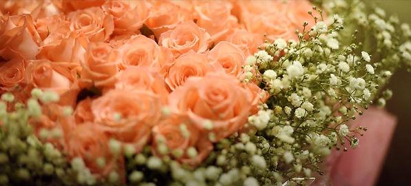 台中求婚道具-花束